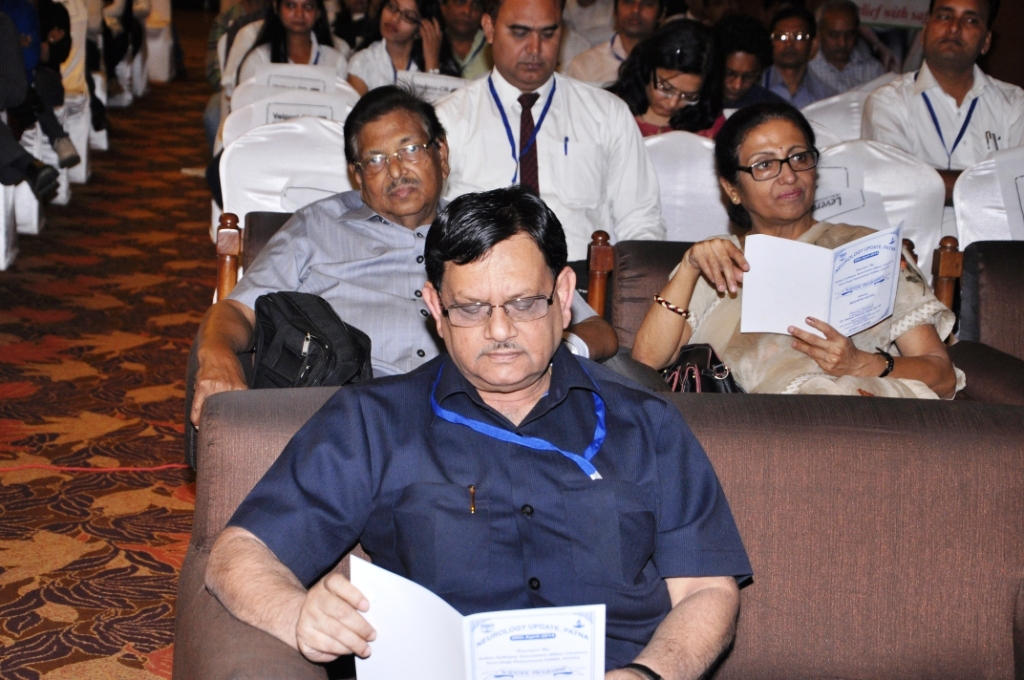 Neurology Update Patna-2014: Neurology Update Patna-2014